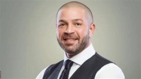 النائب أحمد دياب يعلق على نتائج الفريق الأول لكرة القدم بنادي زد